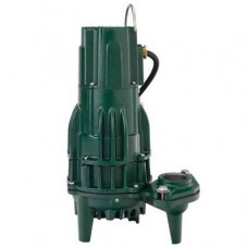 Model U185 Sump / Effluent Pumps