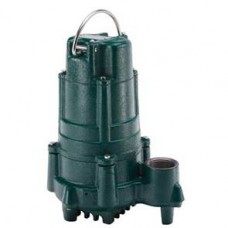 Model V145 Sump / Effluent Pumps